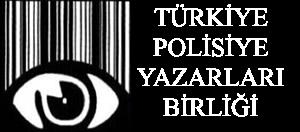 Türkiye Polisiye Yazarları Birliği
